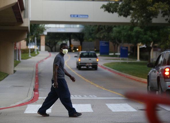 ebola-tmagArticle