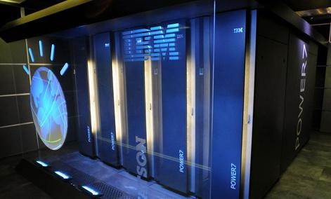 IBM nextgov-medium