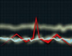 measure_health