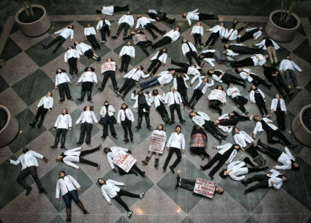 Medical-student-doctor-die-in