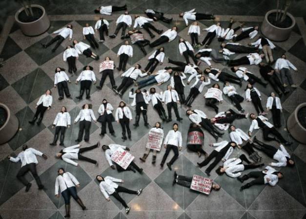Medical-student-doctor-die-in