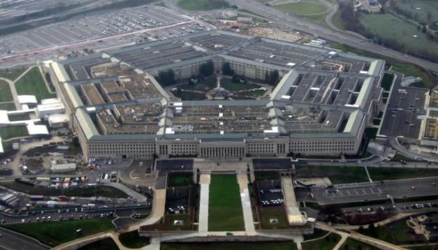 Pentagon4