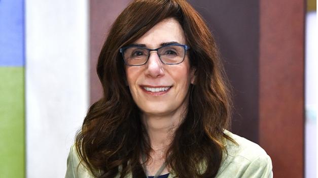 JudyFaulkner