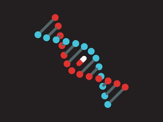 Wiredx