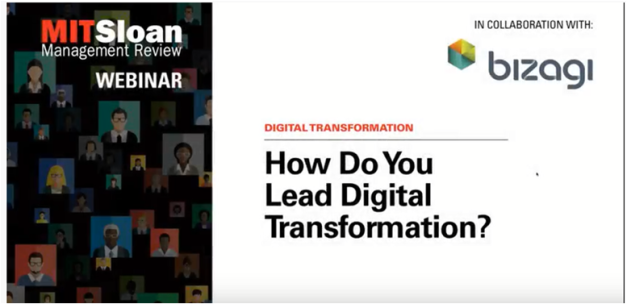 MIT Sloan - Digital1
