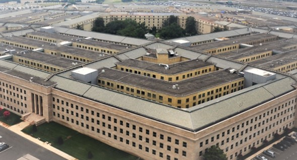 The_pentagon2