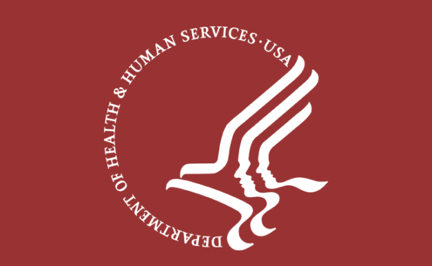 hhs_logo,_red
